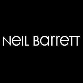 Neil Barrett Outlet | Men