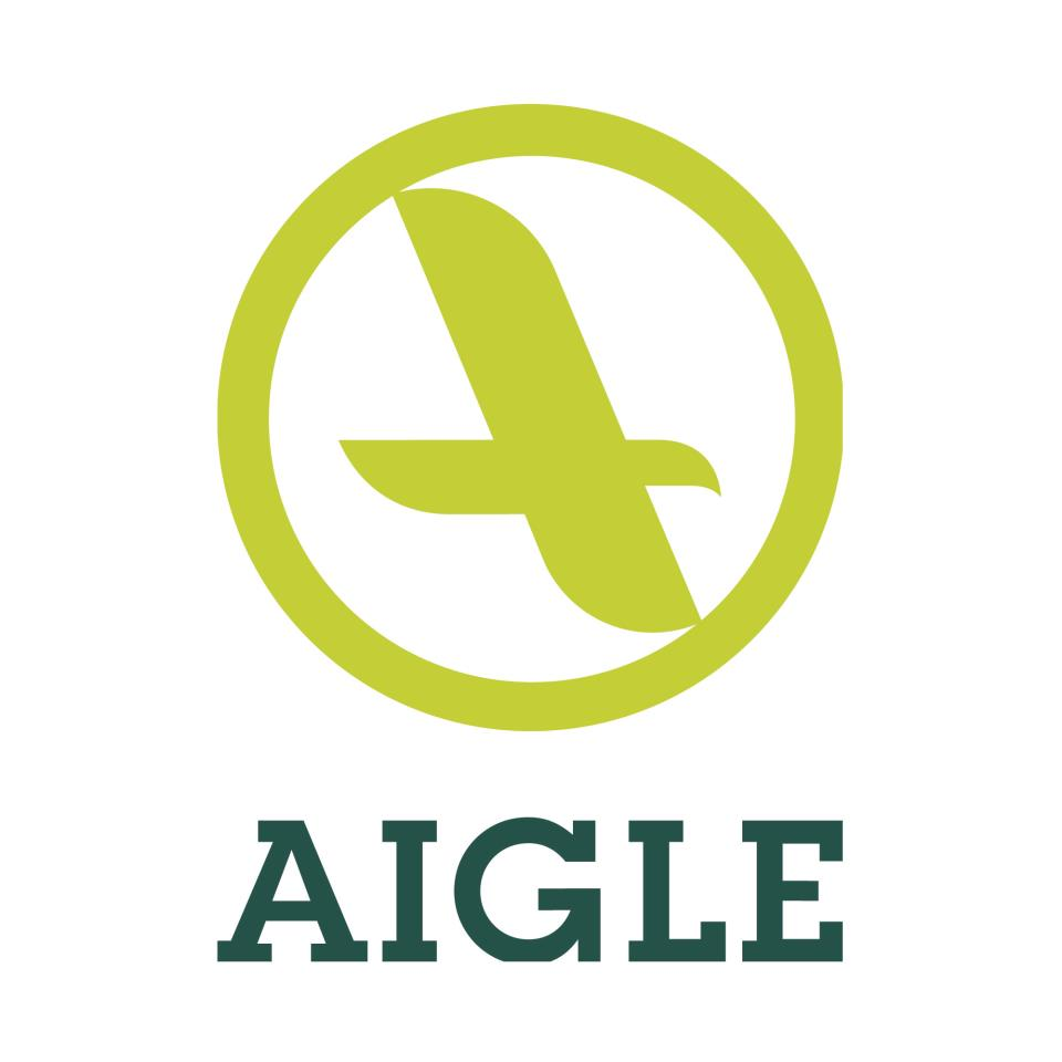 Aigle Outlet | Kids