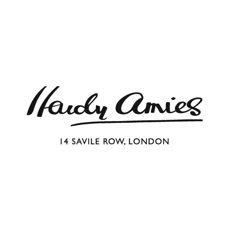 Hardy Amies Outlet | Men