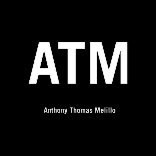 Atm Anthony Thomas Melillo Outlet | Men