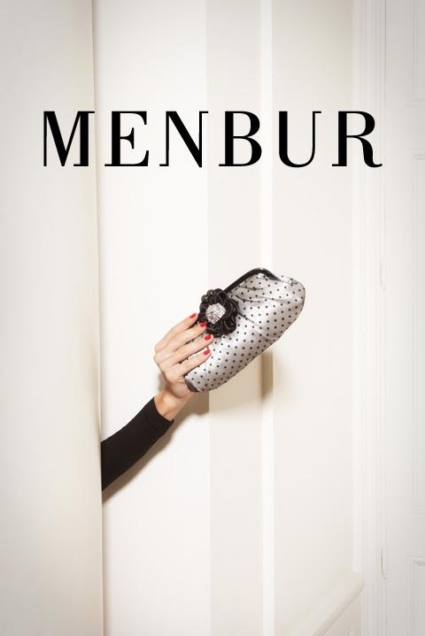 Menbur Outlet | Women