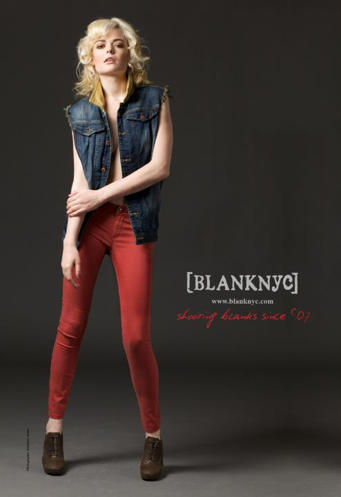 Blank Nyc Outlet | Women