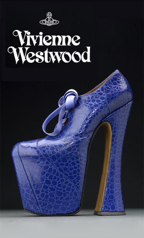 Vivienne Westwood Outlet | Women
