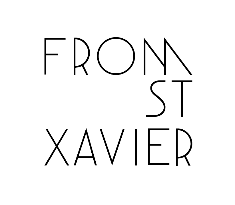 From St. Xavier Outlet | Women