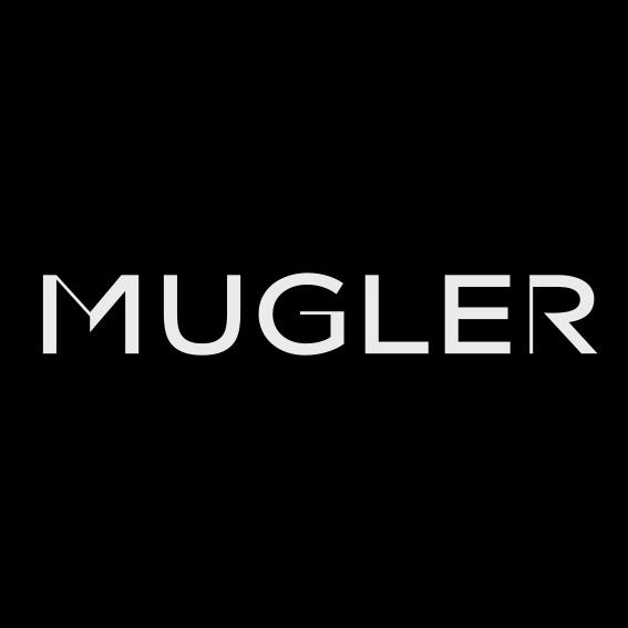 Mugler Outlet | Women