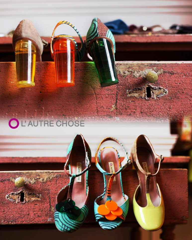 L'autre Chose Outlet | Women