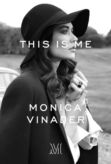 Monica Vinader Outlet | Women