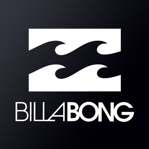 Billabong Outlet | Women