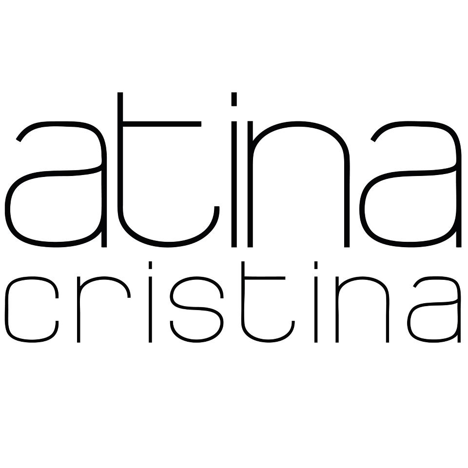 Atina Cristina Outlet | Women
