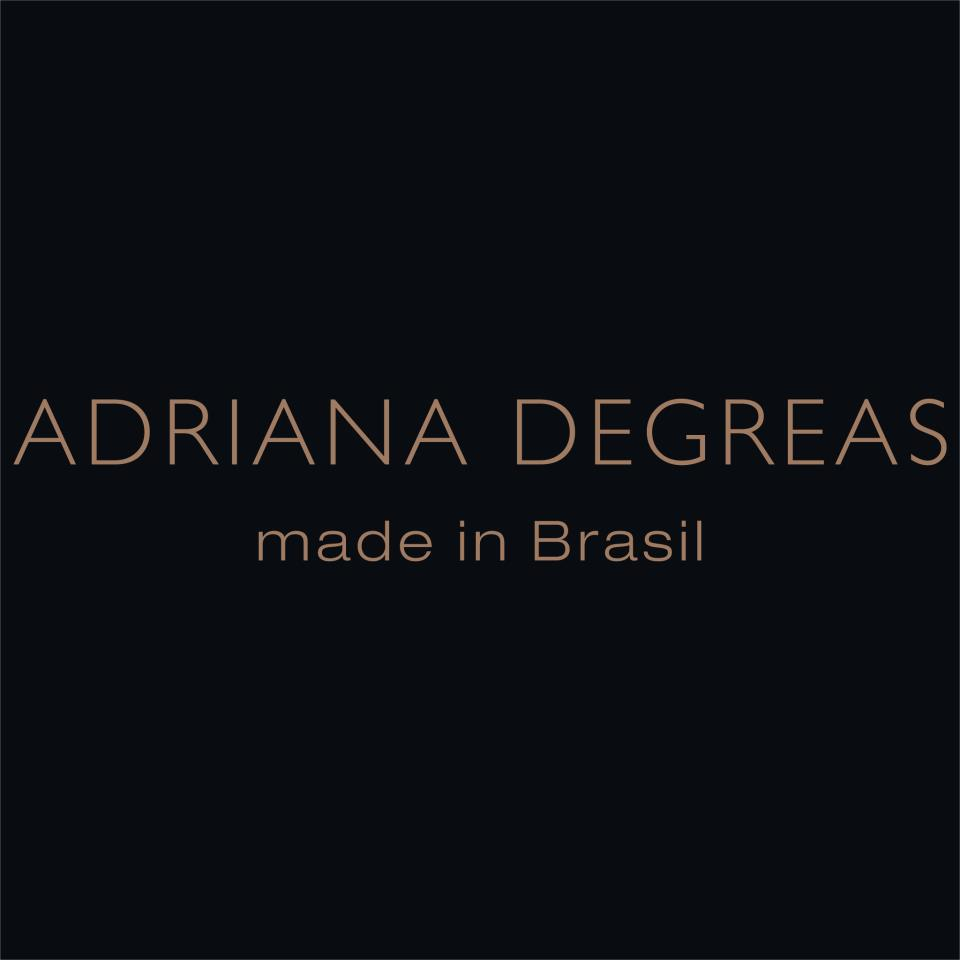 Adriana Degreas Outlet | Women