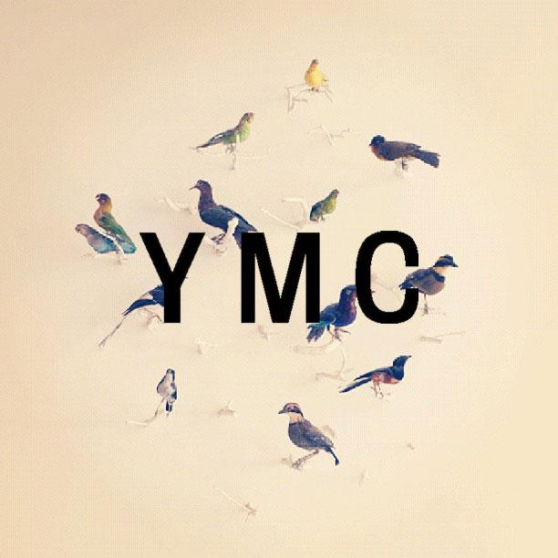 YMC Outlet | Women