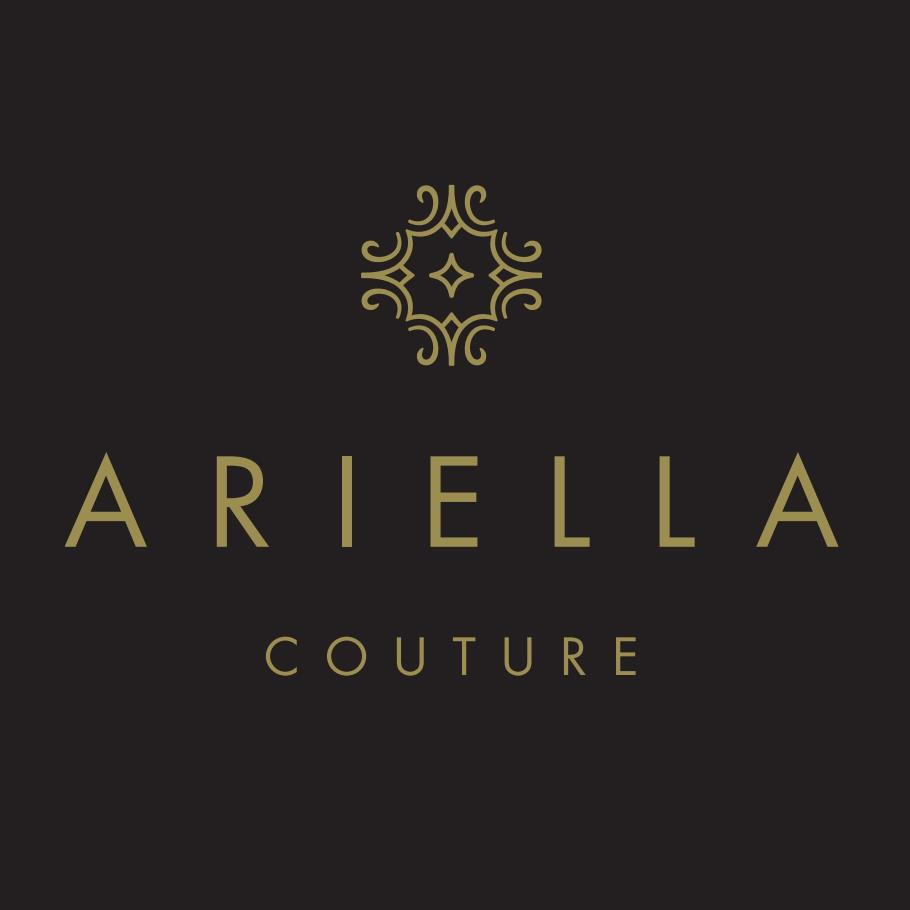 Ariella Outlet | Women
