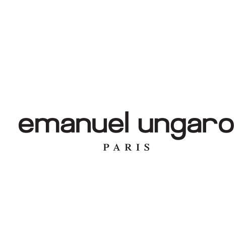Emanuel Ungaro Outlet | Women