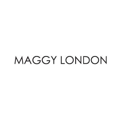 Maggy London Outlet | Women