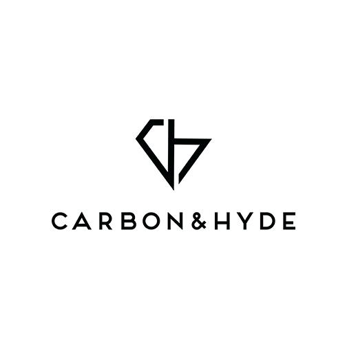 Carbon & Hyde Outlet | Women