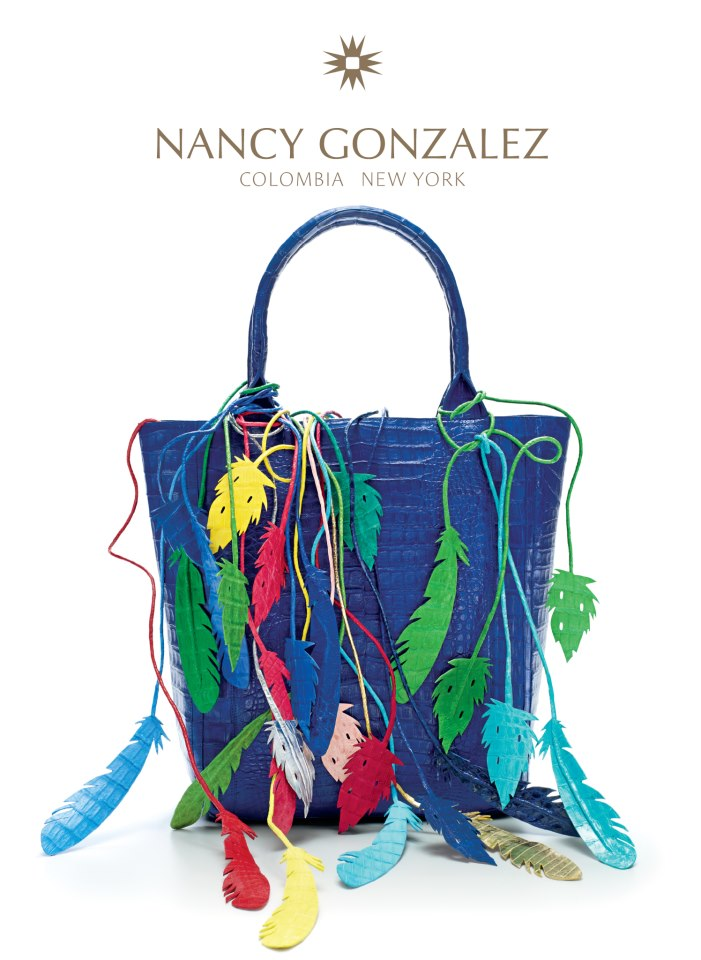 Nancy Gonzalez Outlet | Women