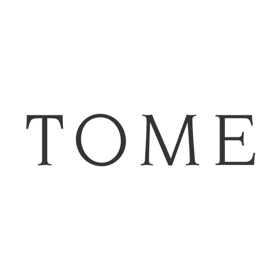 Tome Outlet | Women