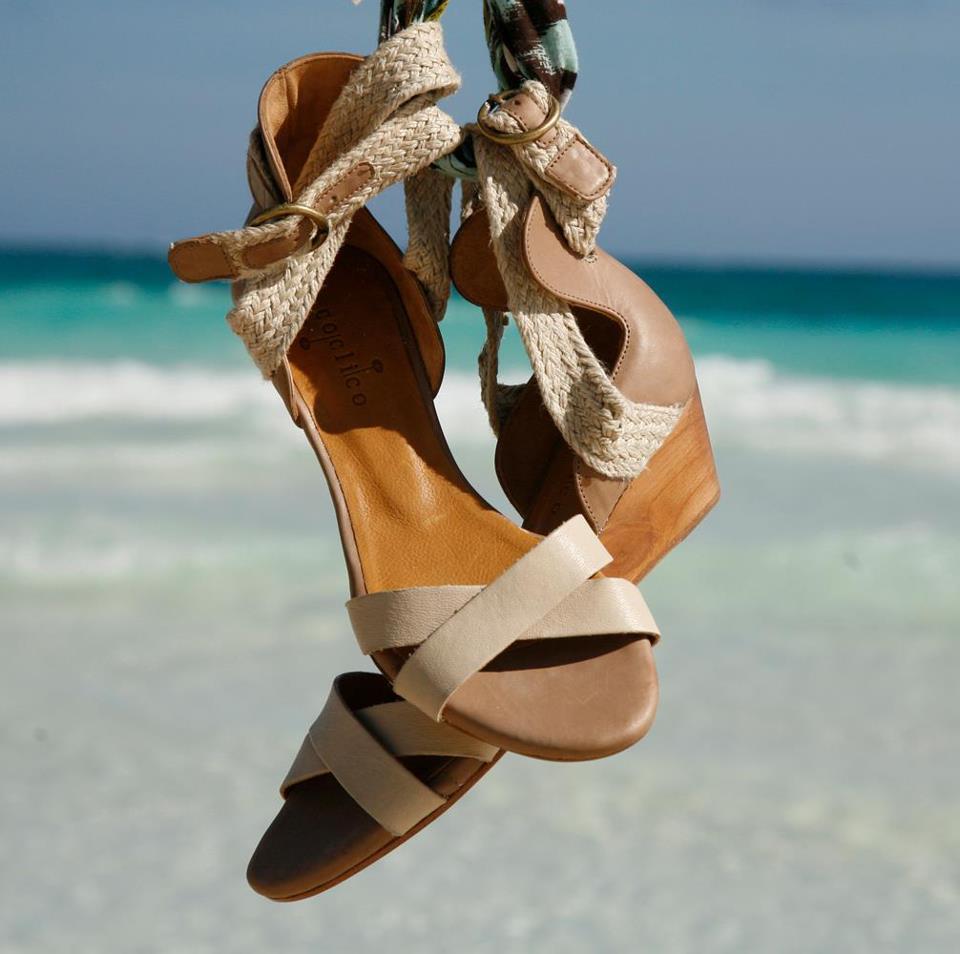 Coclico Shoes Outlet | Women
