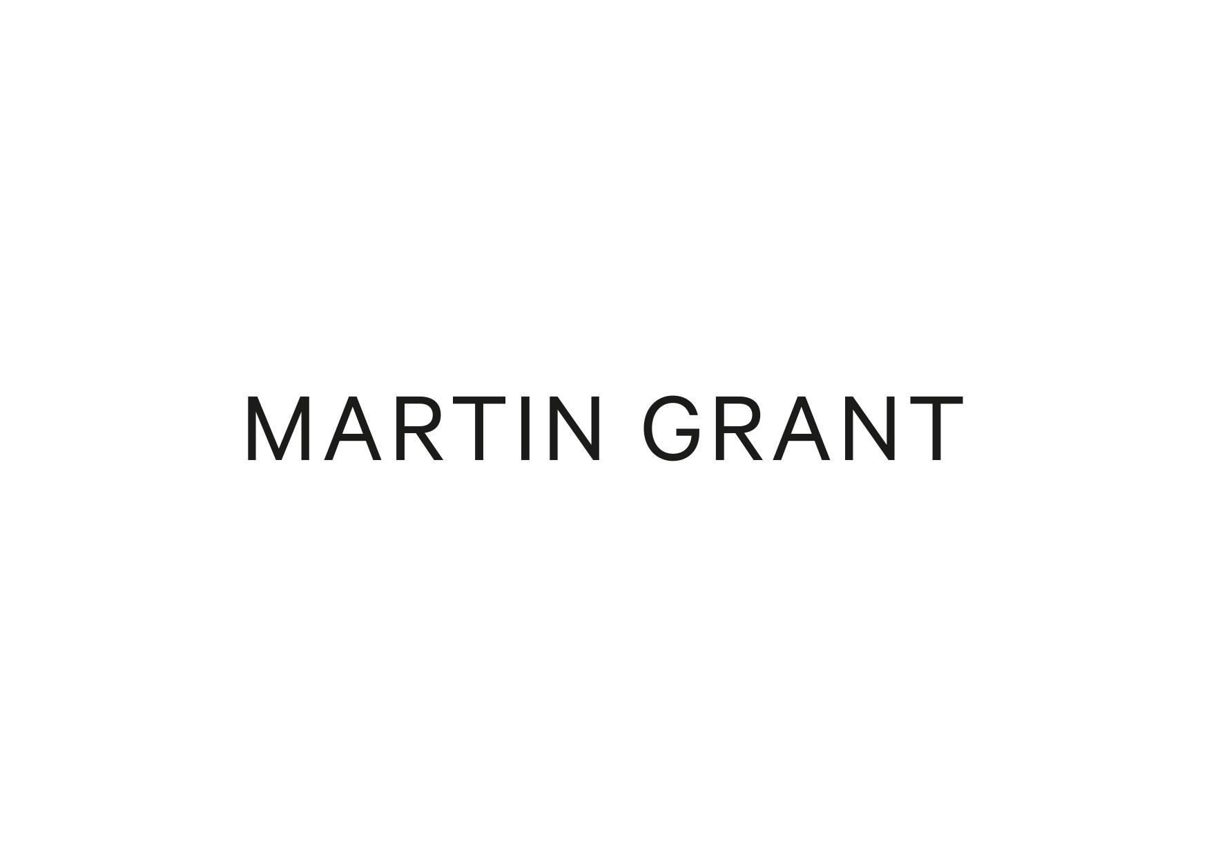 Martin Grant Outlet | Women
