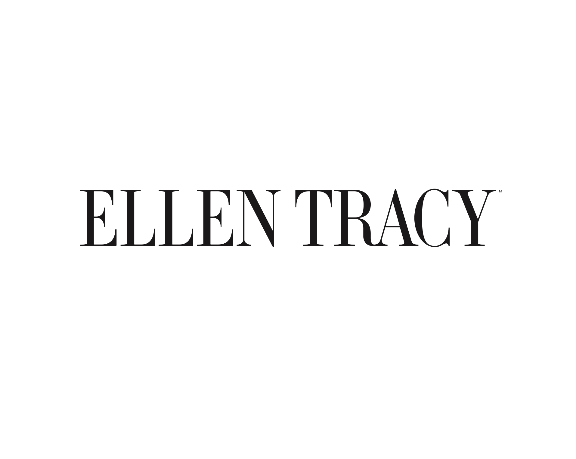 Ellen Tracy Outlet
