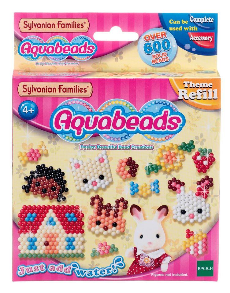 Aqua Beads Outlet