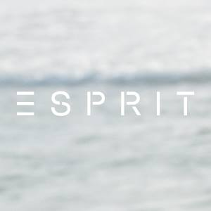Esprit Outlet | Kids