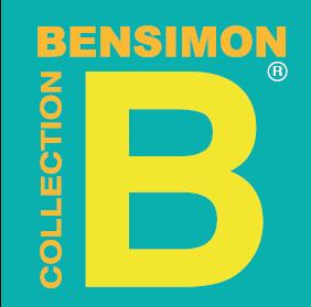 Bensimon Outlet | Kids