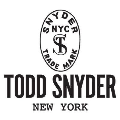 Todd Snyder Outlet