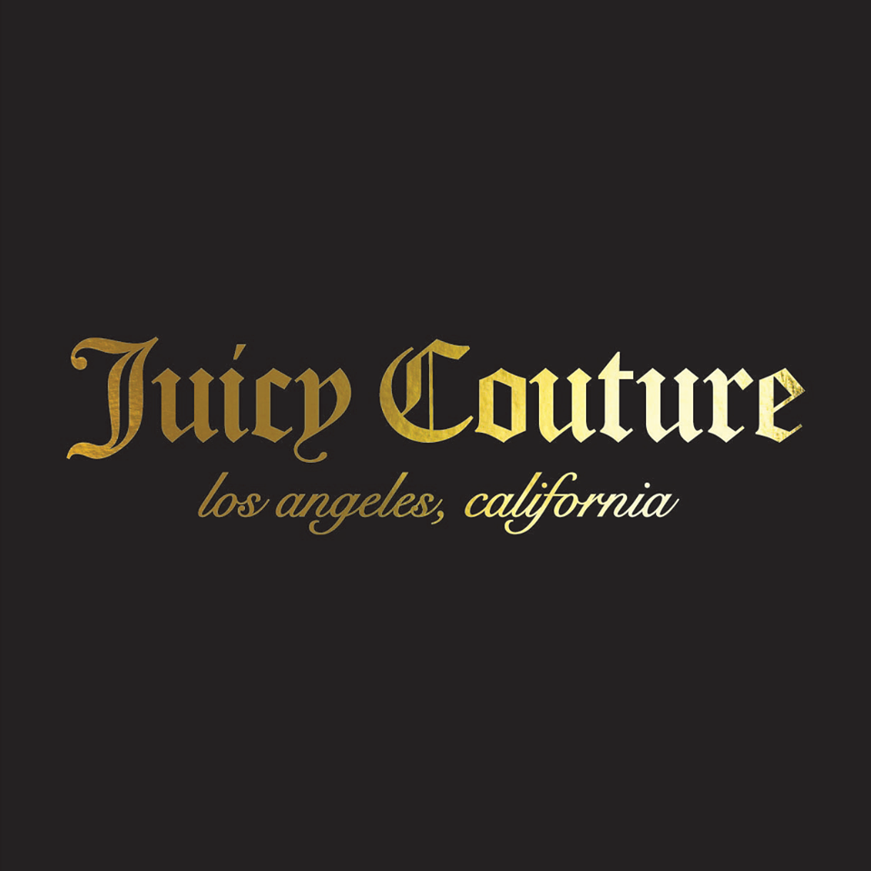 Juicy Couture Outlet | Women