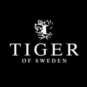 Tiger of Sweden Outlet | Men
