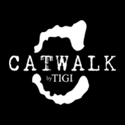 Catwalk by TIGI Outlet