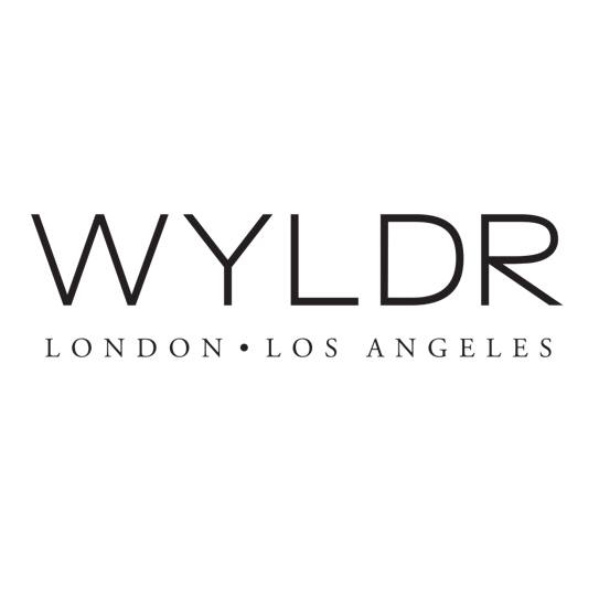 Wyldr Outlet