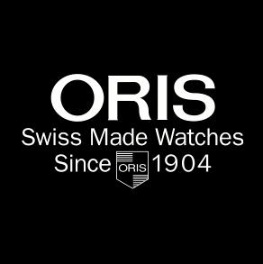 Oris Outlet