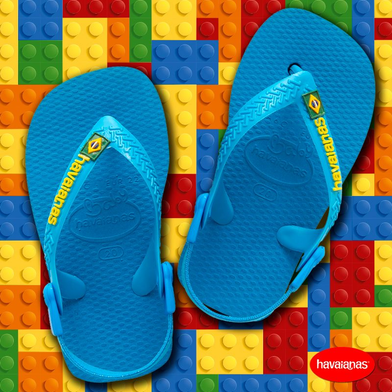 Havaianas Outlet | Kids