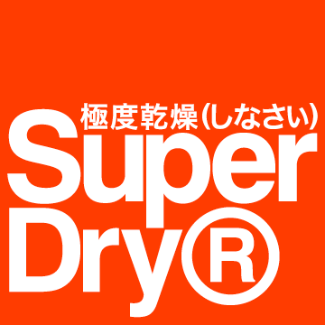 Superdry Outlet | Women