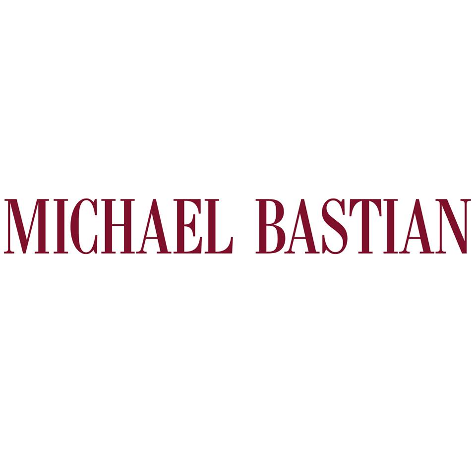 Michael Bastian Outlet | Men