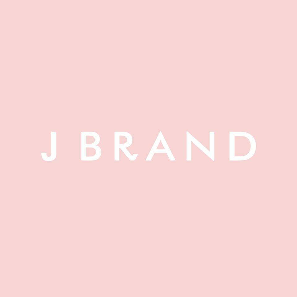J Brand Outlet | Women