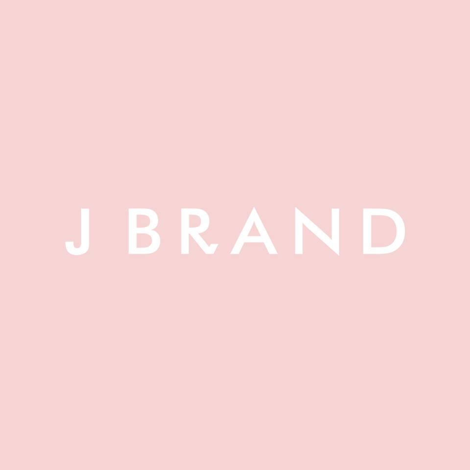 J Brand Outlet | Women