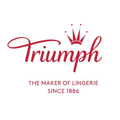 Triumph Outlet   Women