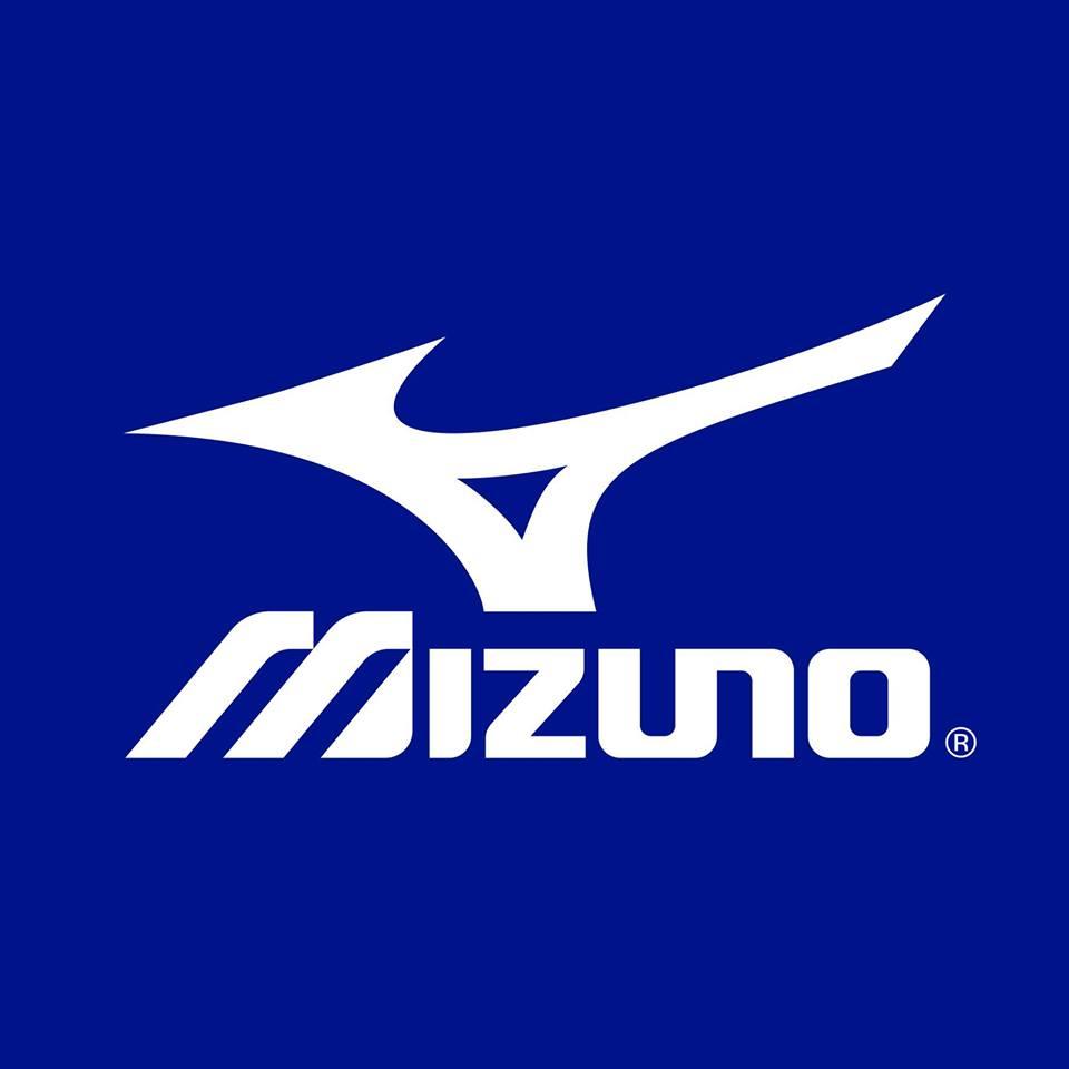 Mizuno Outlet | Men