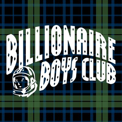 Billionaire Boys Club Outlet