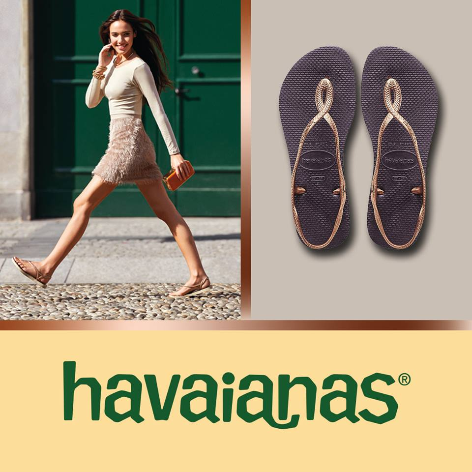 Havaianas Outlet | Women