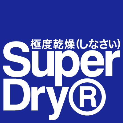 Superdry Outlet | Men