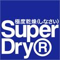 Superdry Outlet | Men