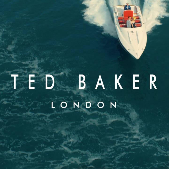 Ted Baker Outlet | Men