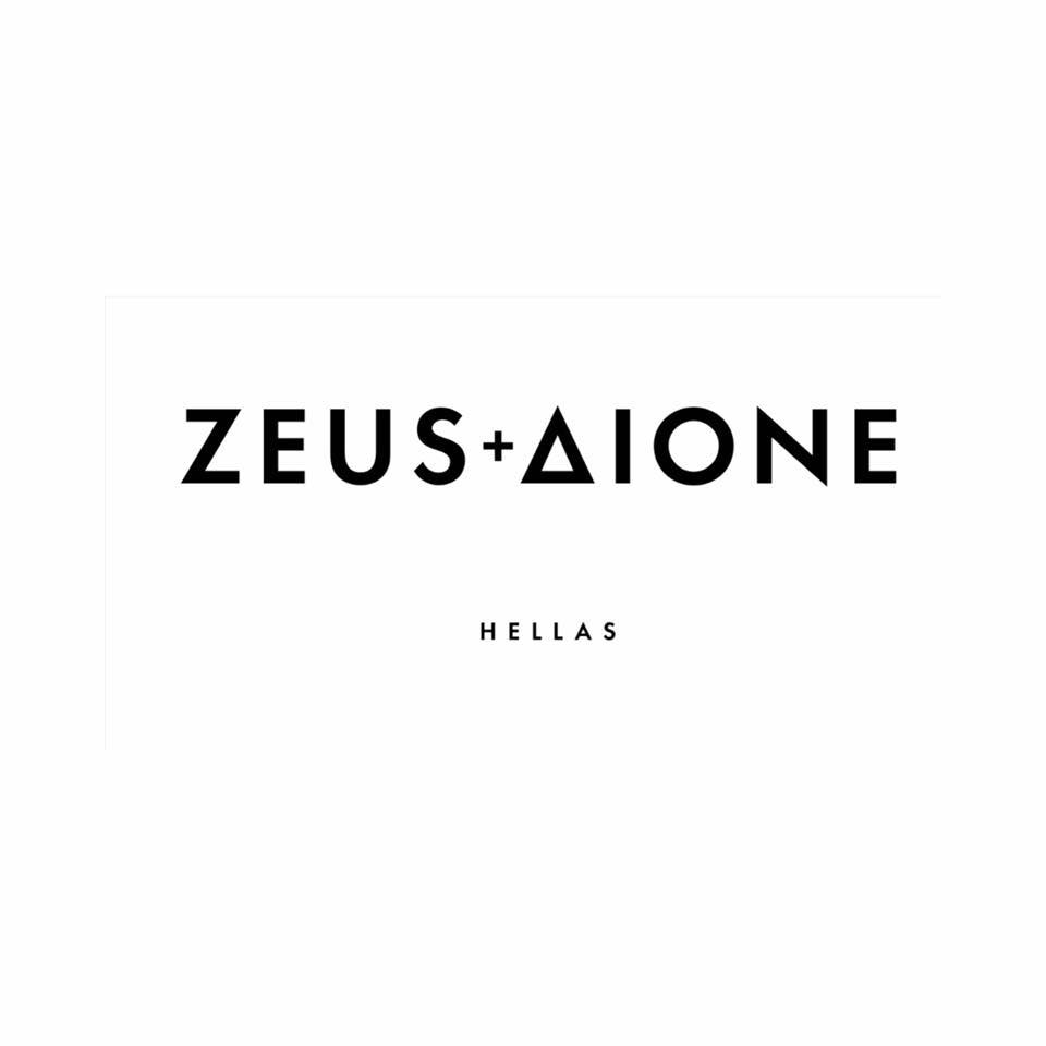 Zeus + Dione Outlet | Women