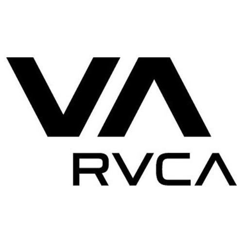 RVCA Outlet | Women