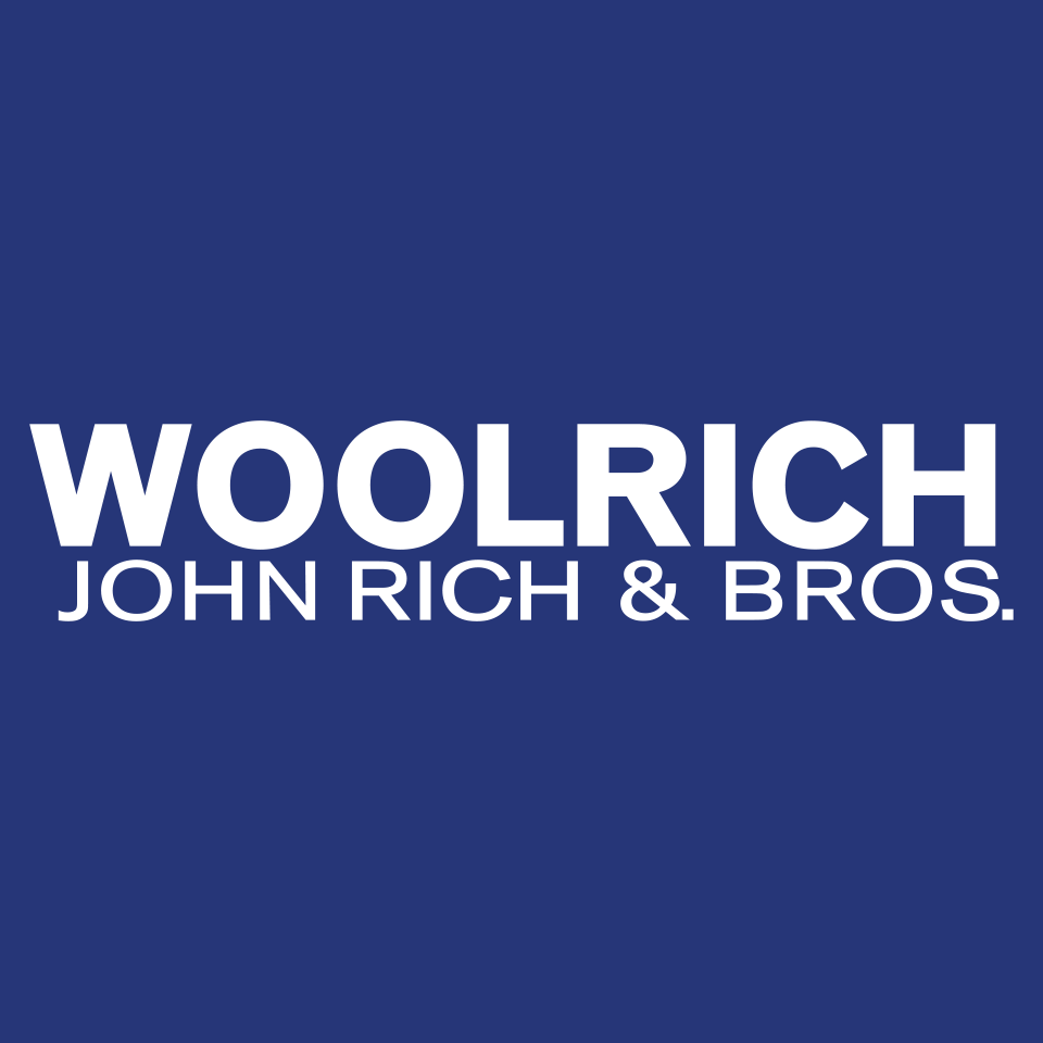 Woolrich Outlet | Men