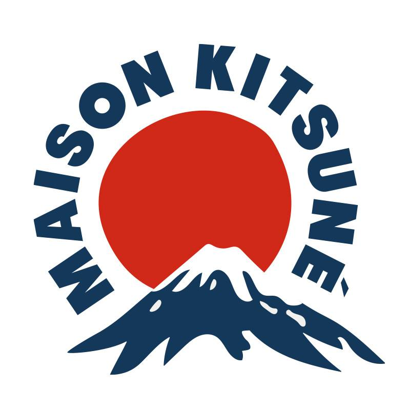 Maison Kitsuné | Men