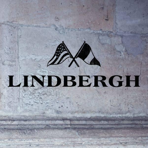 Lindbergh Outlet
